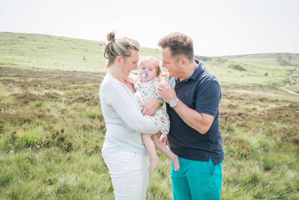 family photography in leeds - family photographer - yorkshire leeds harrogate  (74 of 164).jpg