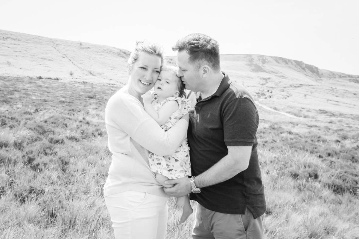 family photography in leeds - family photographer - yorkshire leeds harrogate  (82 of 164).jpg