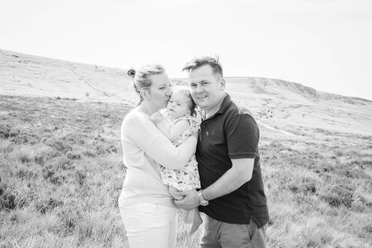 family photography in leeds - family photographer - yorkshire leeds harrogate  (84 of 164).jpg