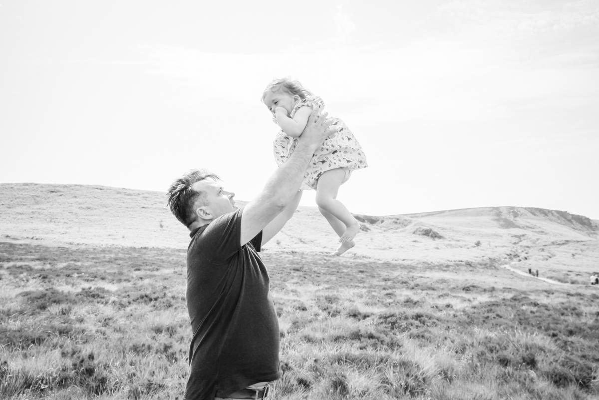 family photography in leeds - family photographer - yorkshire leeds harrogate  (87 of 164).jpg