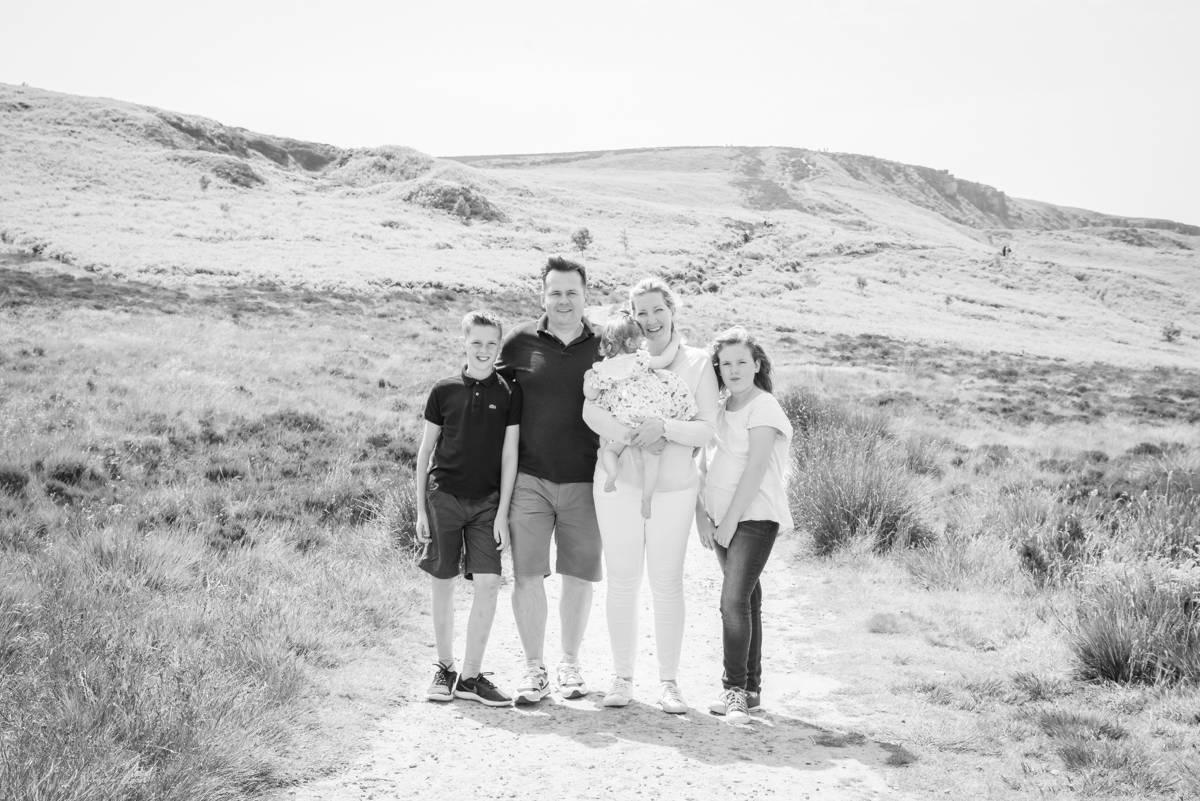 family photography in leeds - family photographer - yorkshire leeds harrogate  (89 of 164).jpg