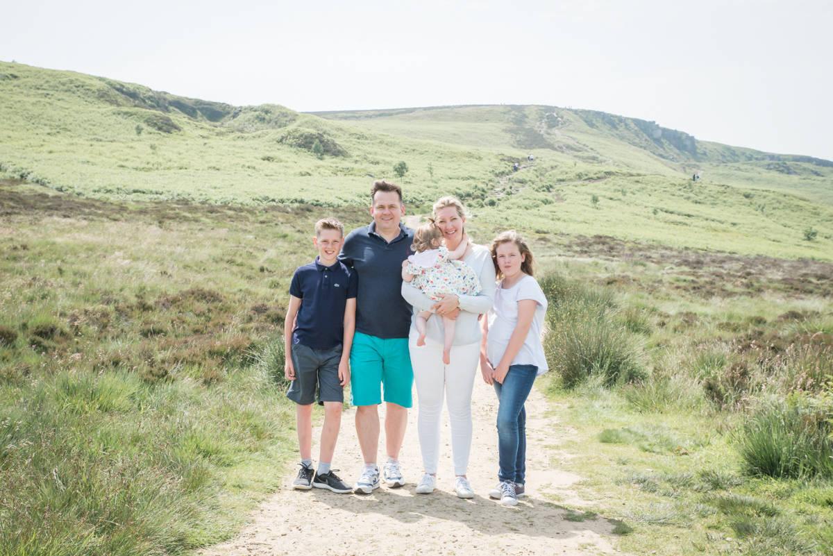 family photography in leeds - family photographer - yorkshire leeds harrogate  (90 of 164).jpg