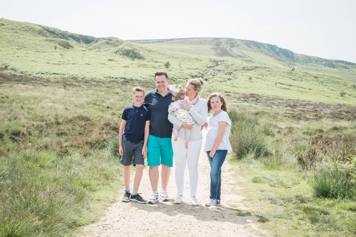 family photography in leeds - family photographer - yorkshire leeds harrogate  (92 of 164).jpg