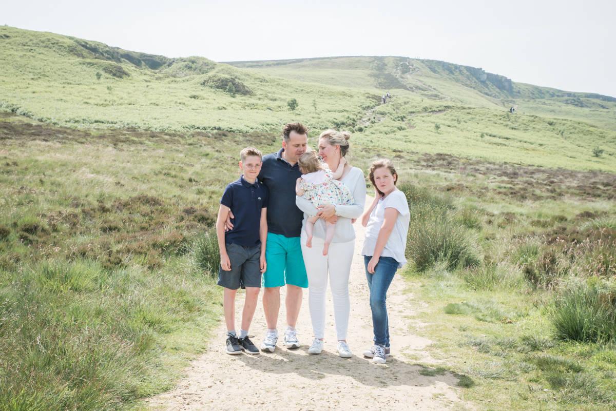 family photography in leeds - family photographer - yorkshire leeds harrogate  (93 of 164).jpg