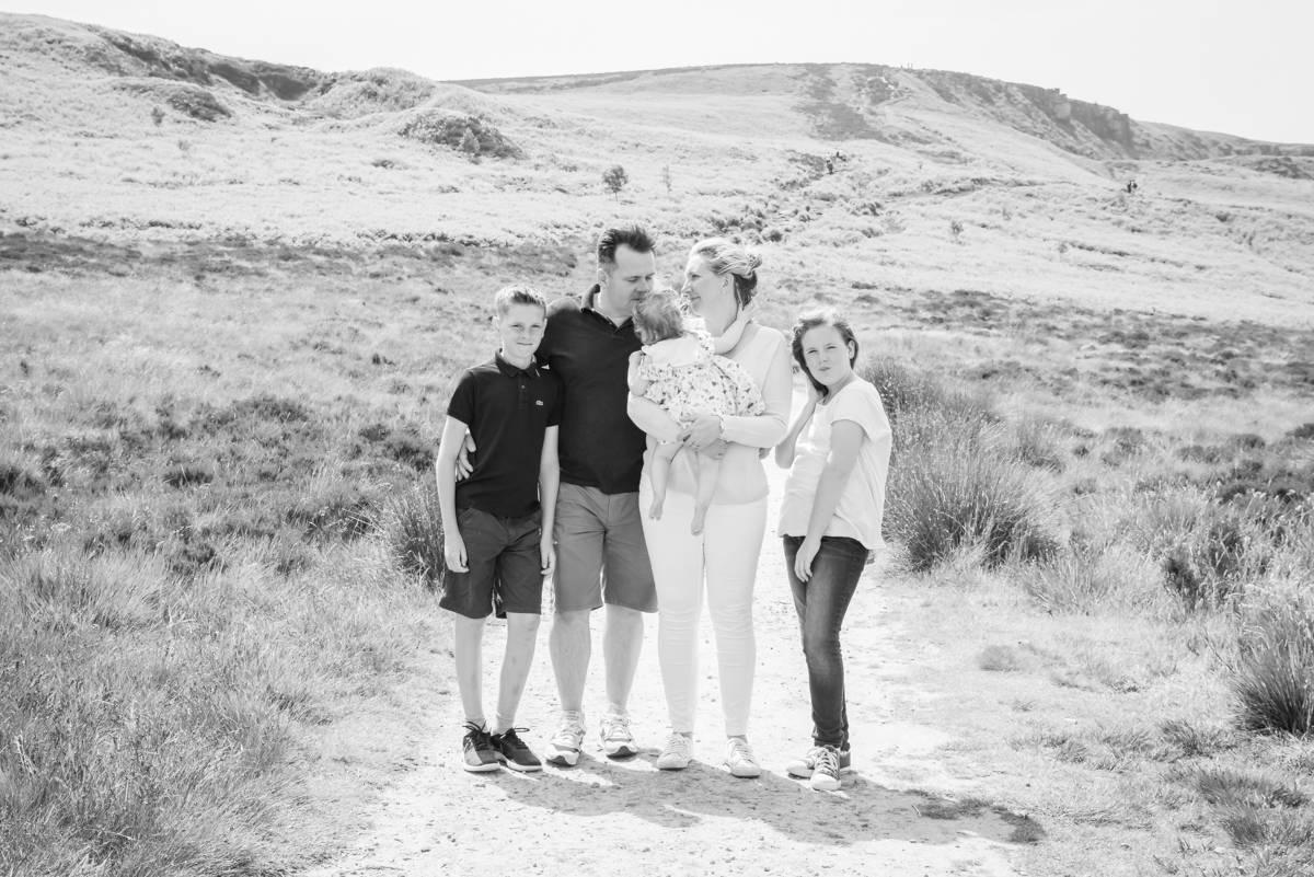 family photography in leeds - family photographer - yorkshire leeds harrogate  (94 of 164).jpg
