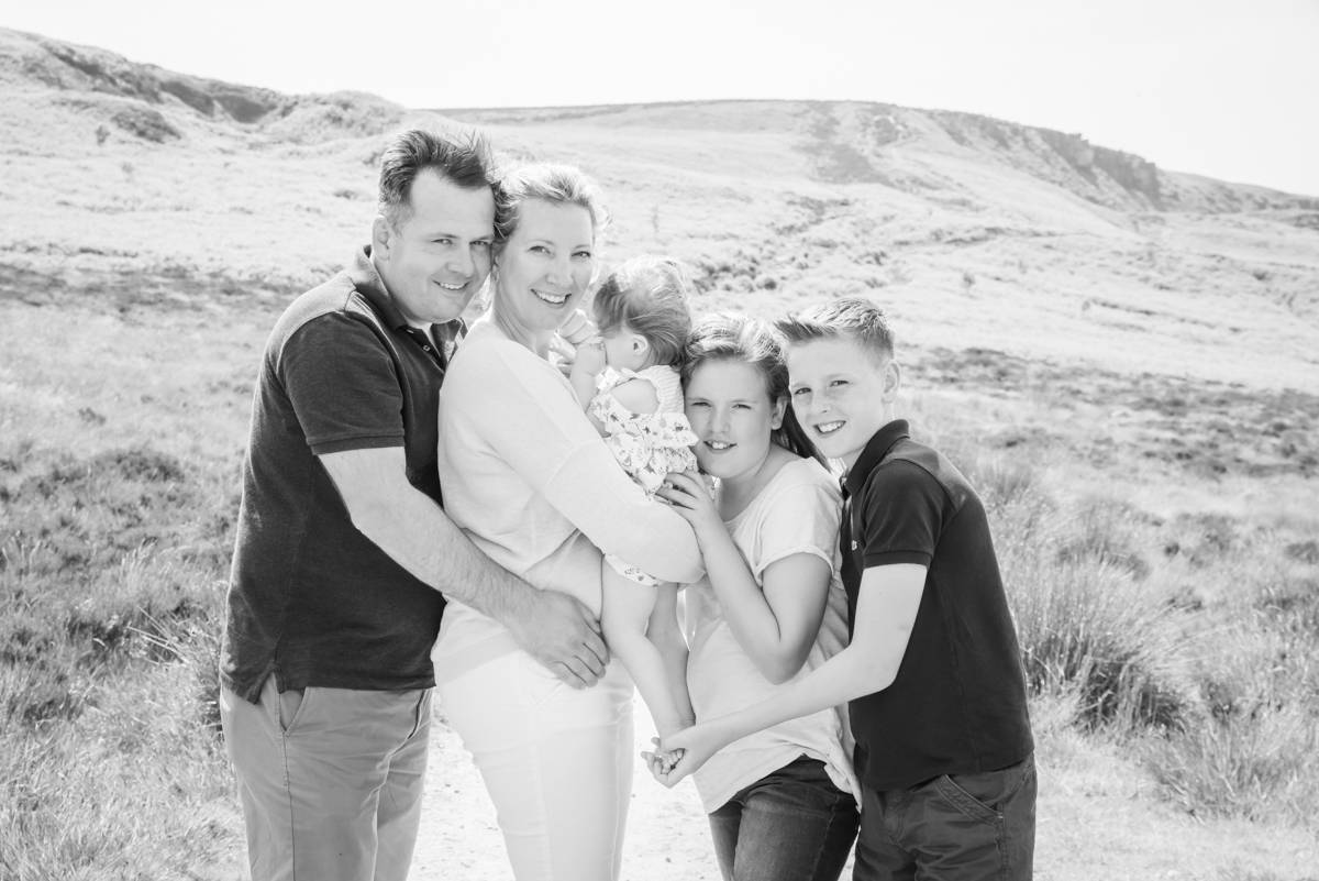family photography in leeds - family photographer - yorkshire leeds harrogate  (99 of 164).jpg