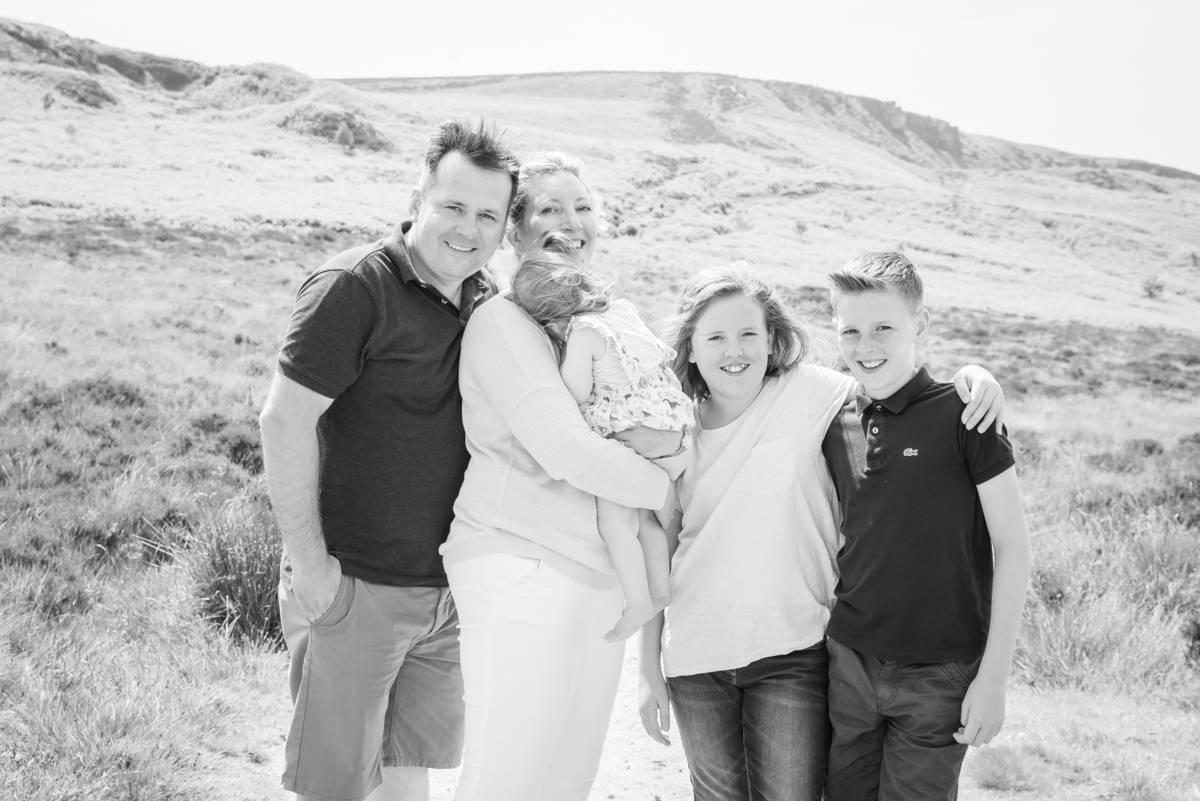 family photography in leeds - family photographer - yorkshire leeds harrogate  (101 of 164).jpg