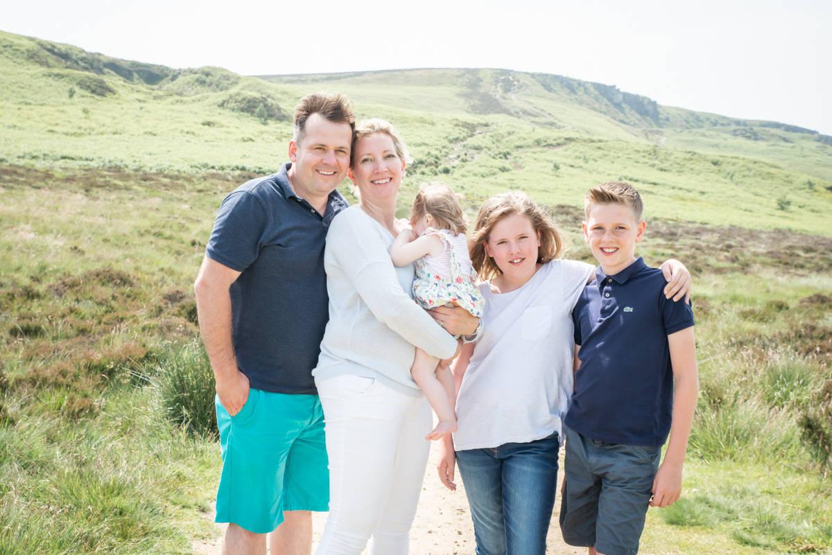family photography in leeds - family photographer - yorkshire leeds harrogate  (102 of 164).jpg