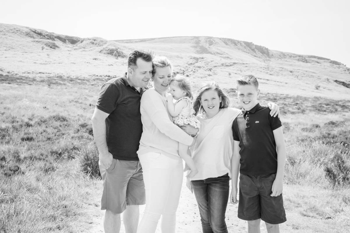 family photography in leeds - family photographer - yorkshire leeds harrogate  (104 of 164).jpg