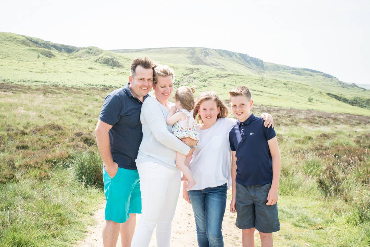 family photography in leeds - family photographer - yorkshire leeds harrogate  (105 of 164).jpg