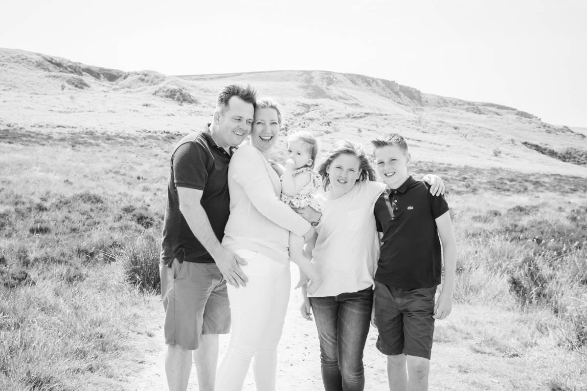 family photography in leeds - family photographer - yorkshire leeds harrogate  (107 of 164).jpg