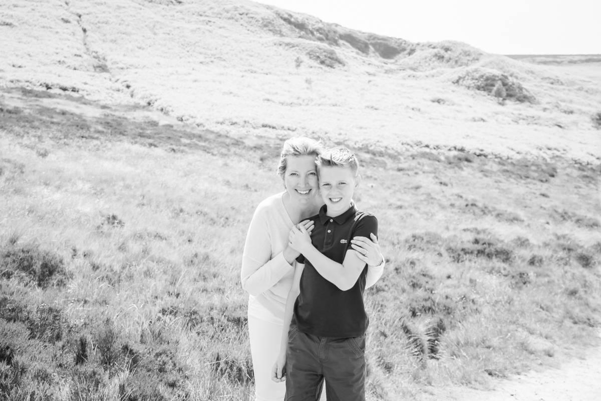 family photography in leeds - family photographer - yorkshire leeds harrogate  (129 of 164).jpg