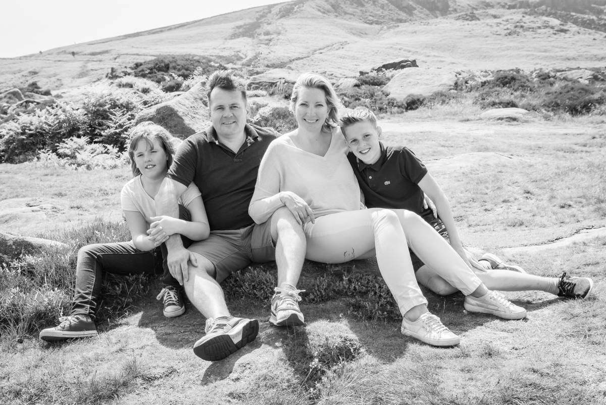 family photography in leeds - family photographer - yorkshire leeds harrogate  (141 of 164).jpg