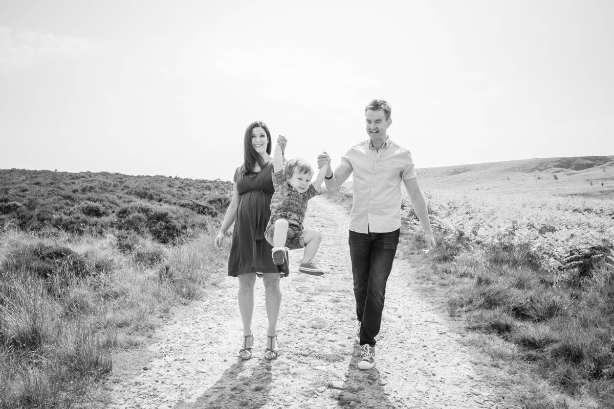 natural family photography in leeds - natural family photographer - yorkshire leeds harrogate  (14 of 207).jpg