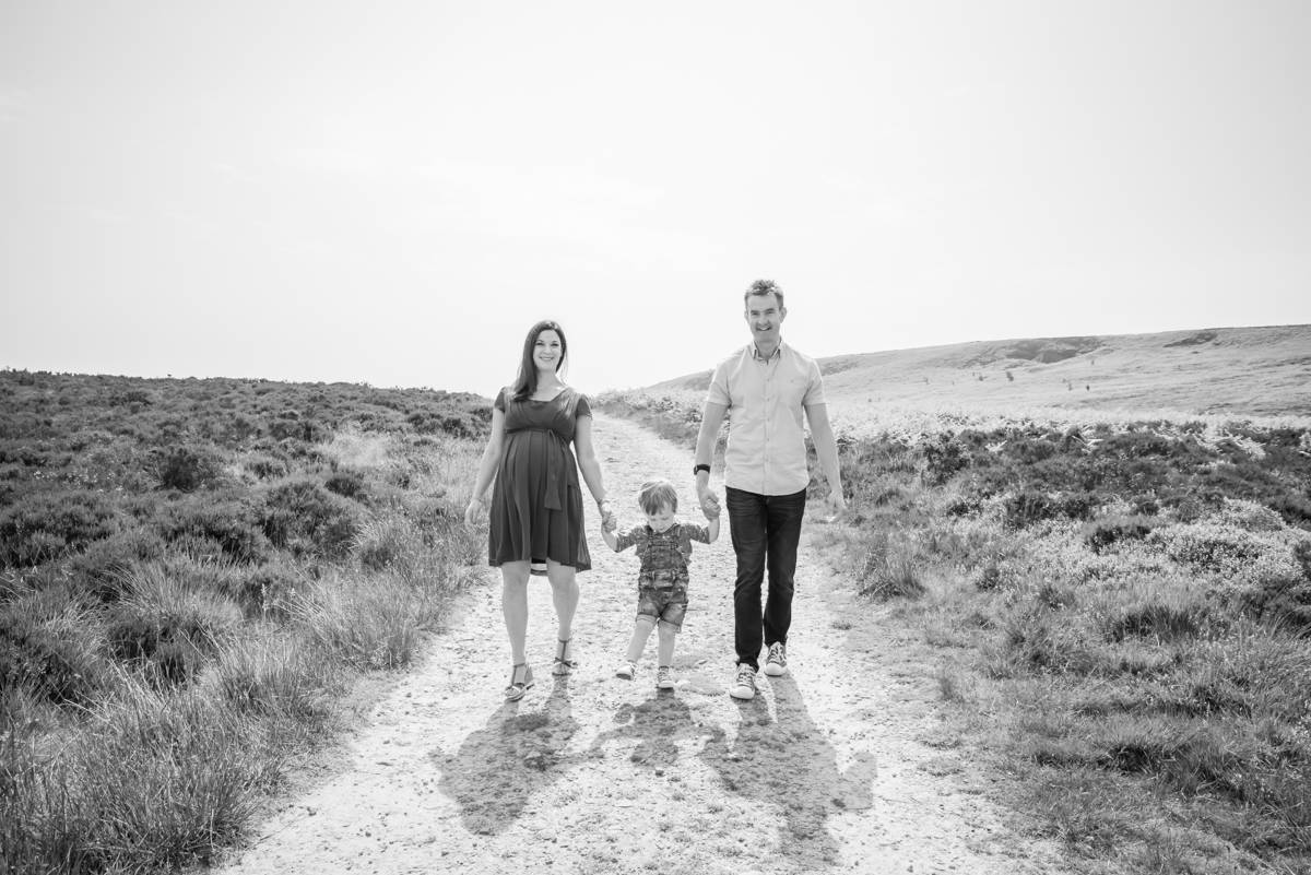 natural family photography in leeds - natural family photographer - yorkshire leeds harrogate  (21 of 207).jpg