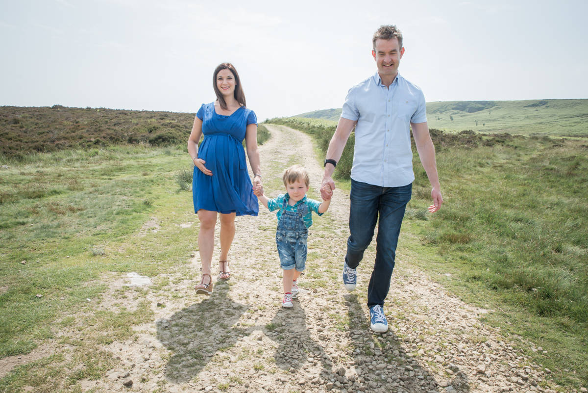 natural family photography in leeds - natural family photographer - yorkshire leeds harrogate  (32 of 207).jpg