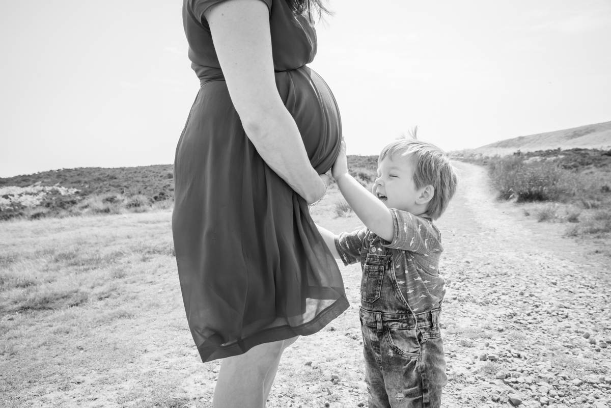 natural family photography in leeds - natural family photographer - yorkshire leeds harrogate  (39 of 207).jpg