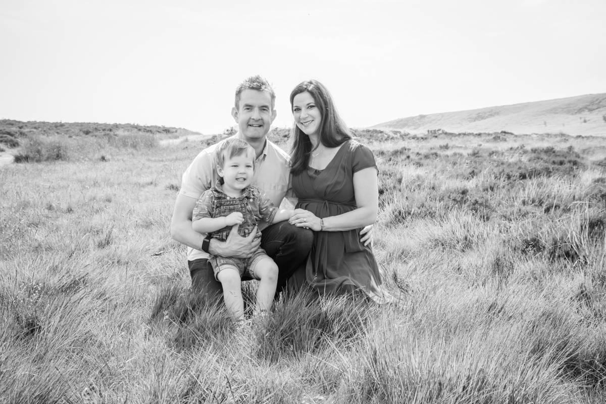 natural family photography in leeds - natural family photographer - yorkshire leeds harrogate  (68 of 207).jpg