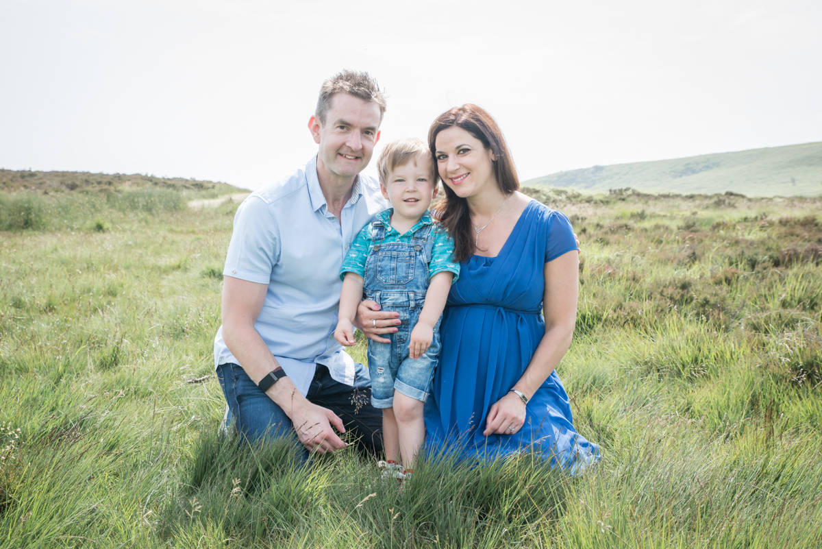 natural family photography in leeds - natural family photographer - yorkshire leeds harrogate  (72 of 207).jpg