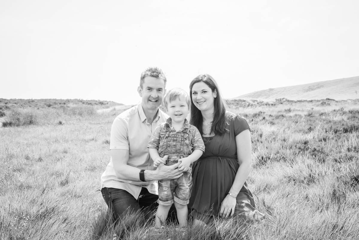 natural family photography in leeds - natural family photographer - yorkshire leeds harrogate  (77 of 207).jpg