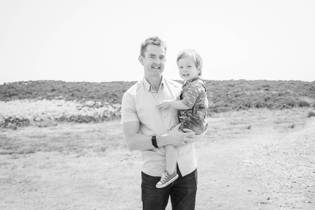 natural family photography in leeds - natural family photographer - yorkshire leeds harrogate  (82 of 207).jpg