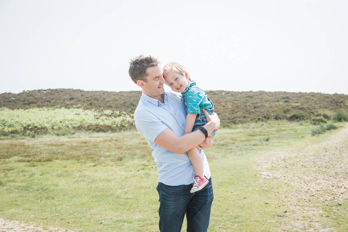 natural family photography in leeds - natural family photographer - yorkshire leeds harrogate  (86 of 207).jpg