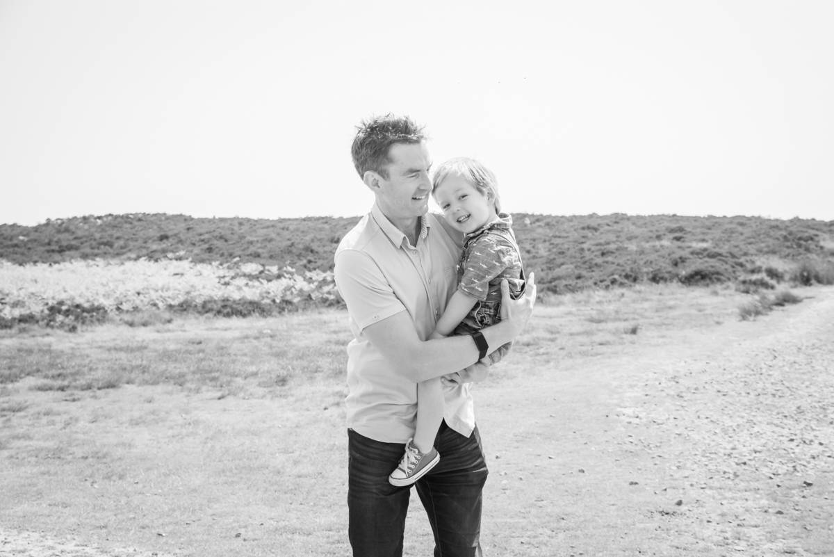 natural family photography in leeds - natural family photographer - yorkshire leeds harrogate  (87 of 207).jpg
