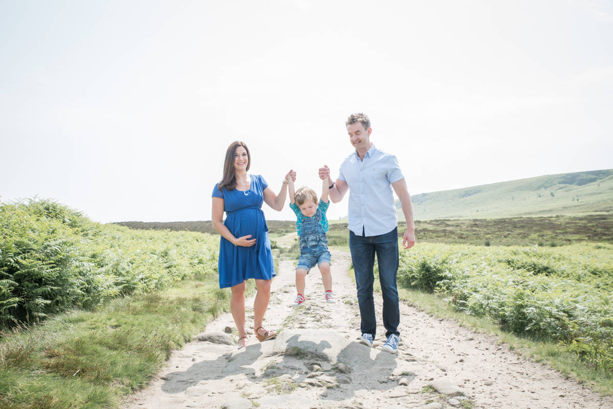 natural family photography in leeds - natural family photographer - yorkshire leeds harrogate  (101 of 207).jpg