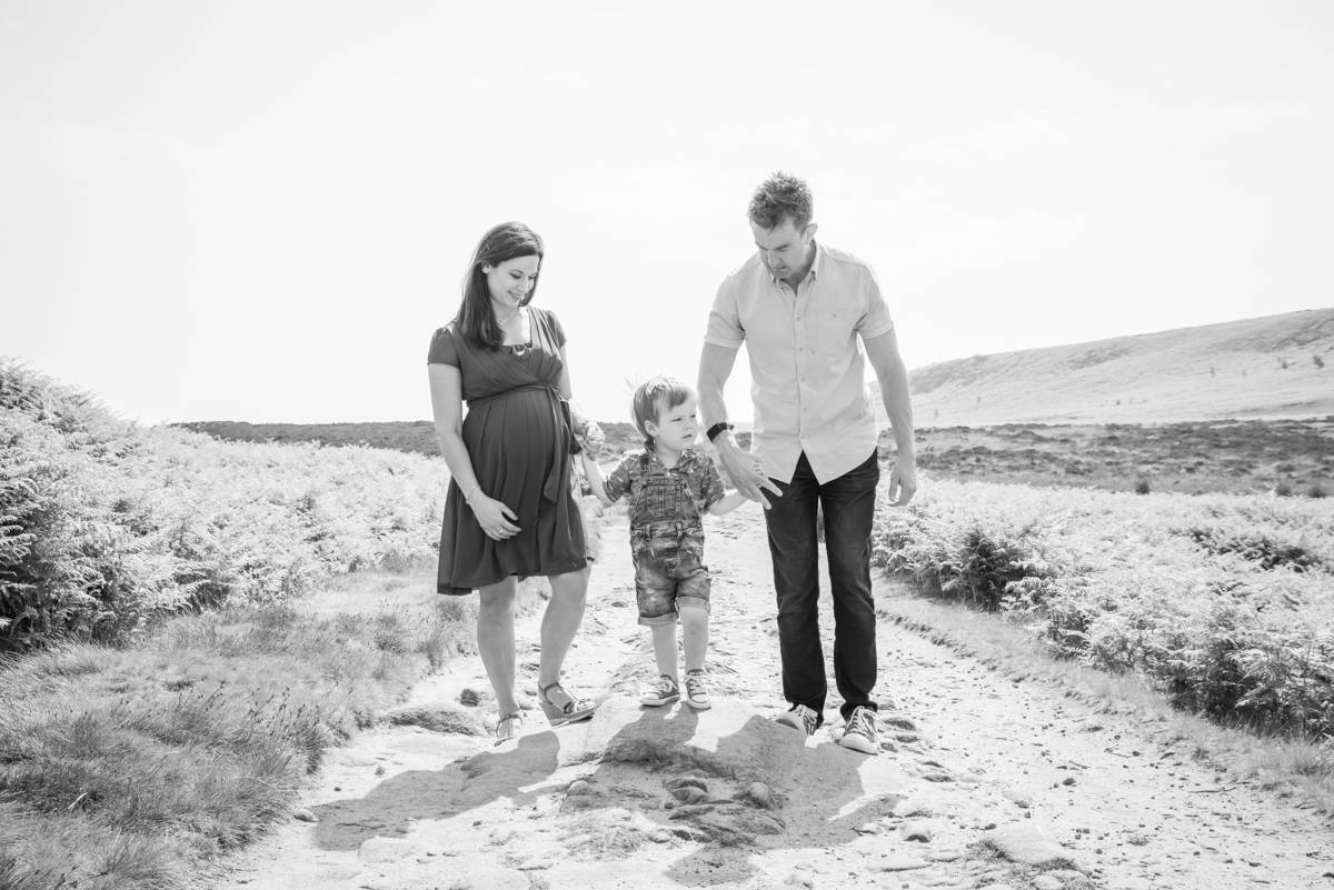 natural family photography in leeds - natural family photographer - yorkshire leeds harrogate  (104 of 207).jpg