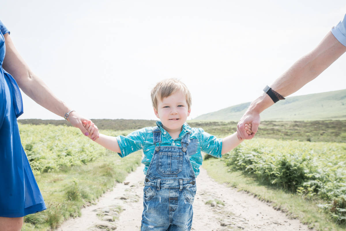 natural family photography in leeds - natural family photographer - yorkshire leeds harrogate  (115 of 207).jpg