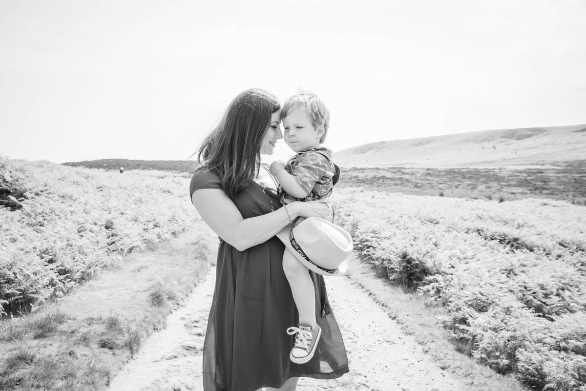 natural family photography in leeds - natural family photographer - yorkshire leeds harrogate  (139 of 207).jpg
