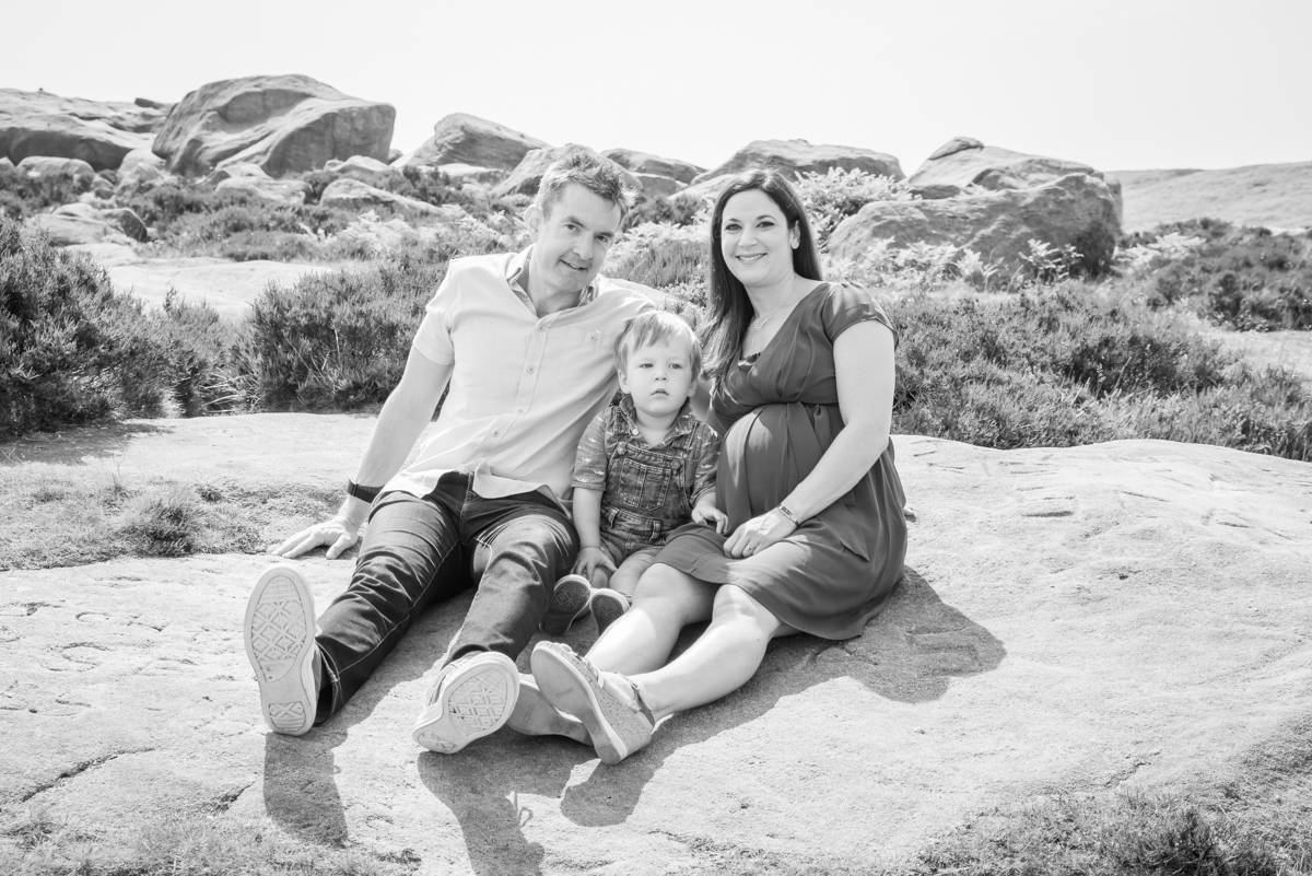 natural family photography in leeds - natural family photographer - yorkshire leeds harrogate  (150 of 207).jpg