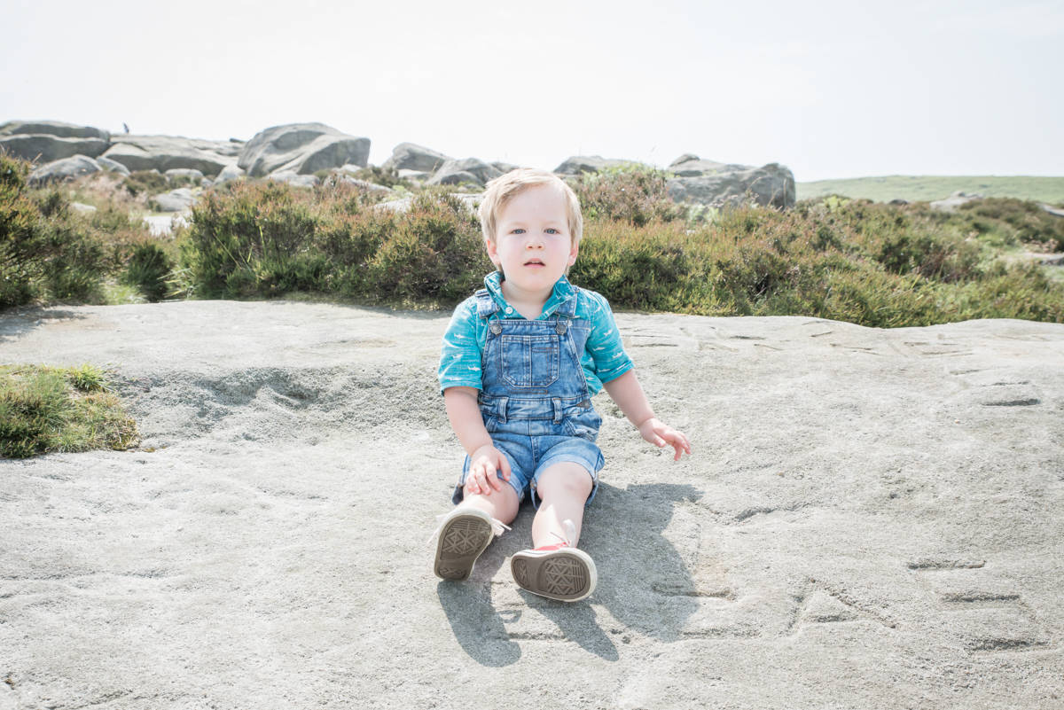 natural family photography in leeds - natural family photographer - yorkshire leeds harrogate  (161 of 207).jpg