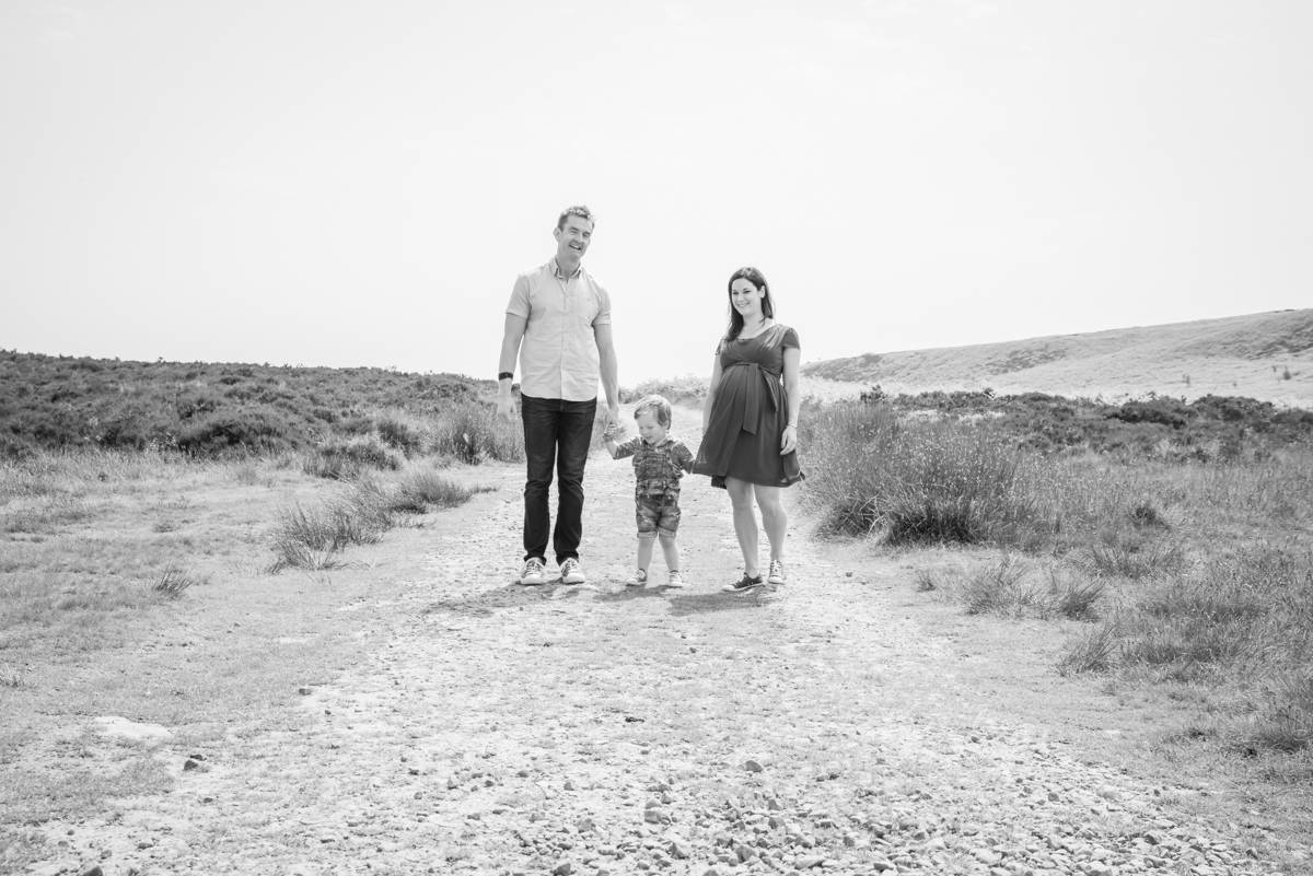 natural family photography in leeds - natural family photographer - yorkshire leeds harrogate  (178 of 207).jpg