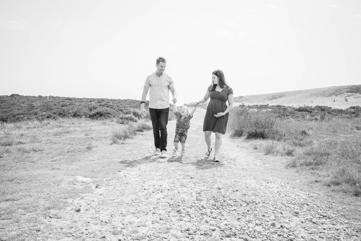 natural family photography in leeds - natural family photographer - yorkshire leeds harrogate  (187 of 207).jpg