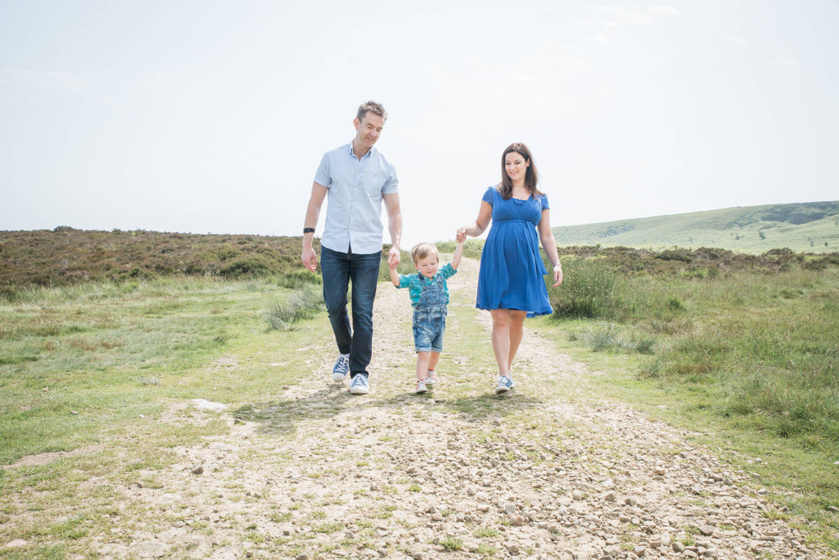 natural family photography in leeds - natural family photographer - yorkshire leeds harrogate  (188 of 207).jpg