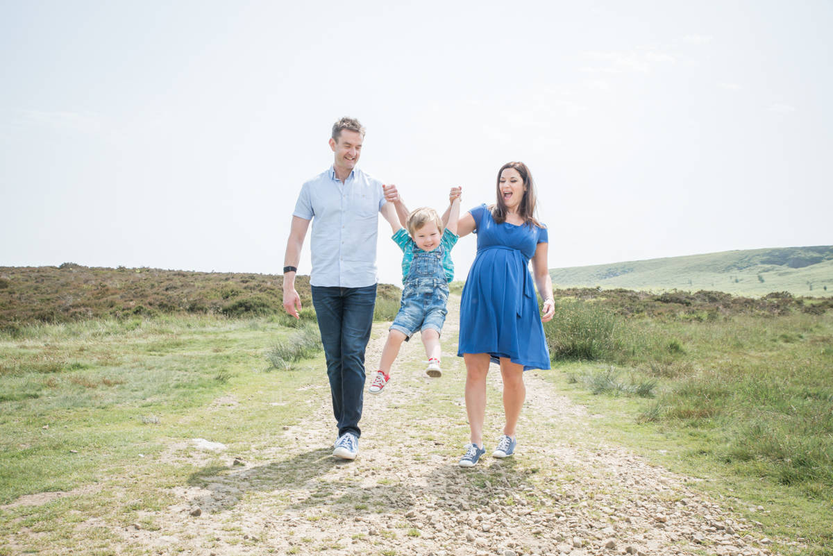 natural family photography in leeds - natural family photographer - yorkshire leeds harrogate  (190 of 207).jpg
