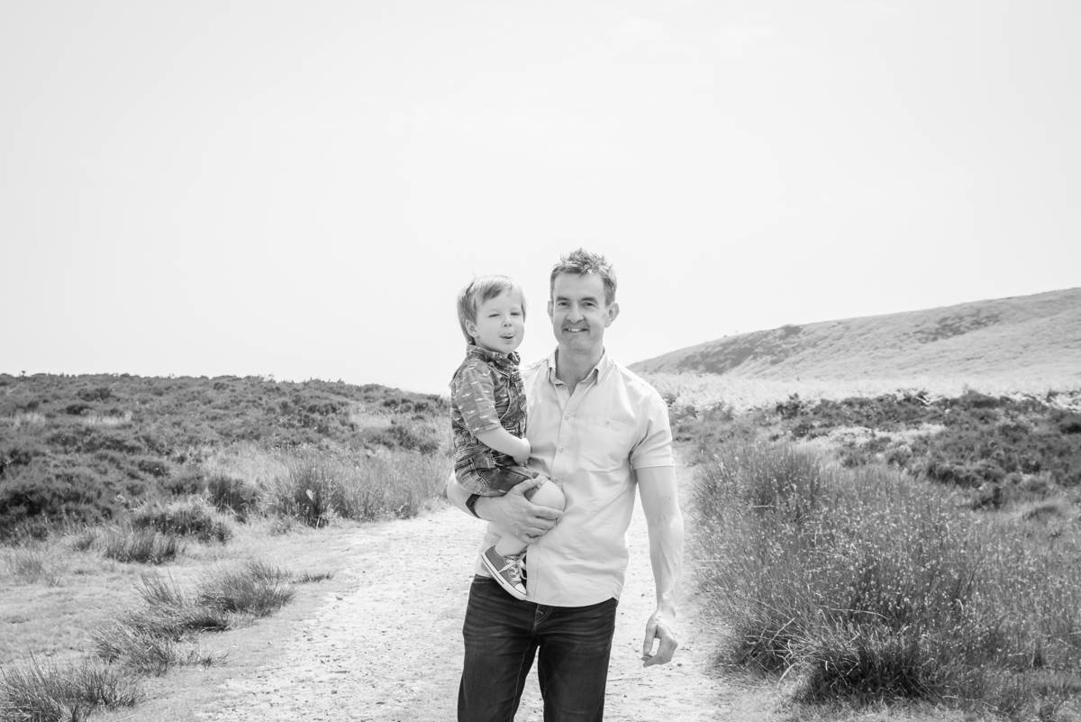 natural family photography in leeds - natural family photographer - yorkshire leeds harrogate  (197 of 207).jpg