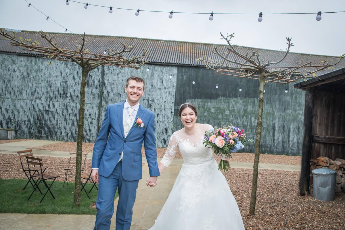 Tori & Michael - COMING SON - yoRKSHIRE wEDDING BARNS
