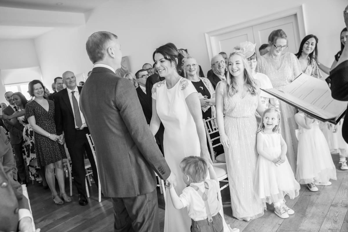 broughton hall wedding photographer - utopia broughton hall wedding photographer - utopia broughton hall wedding photography (110 of 380).jpg