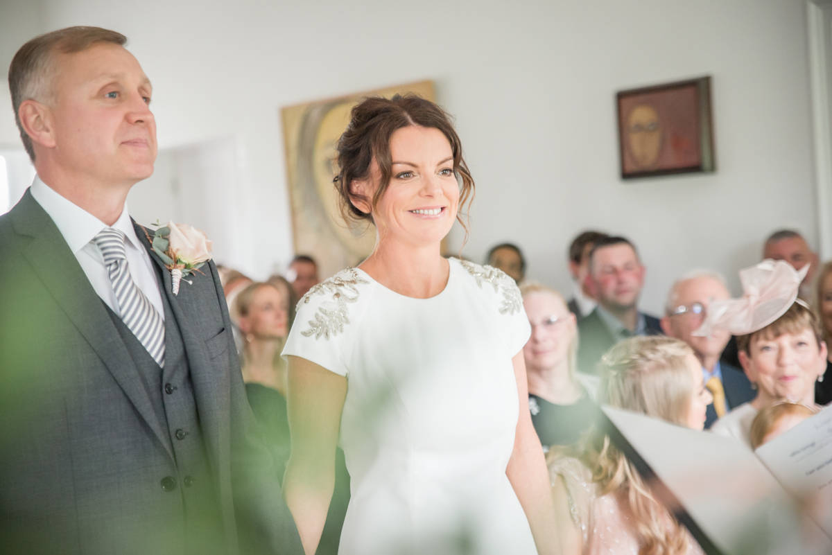 broughton hall wedding photographer - utopia broughton hall wedding photographer - utopia broughton hall wedding photography (104 of 380).jpg