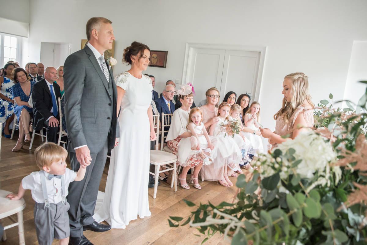 broughton hall wedding photographer - utopia broughton hall wedding photographer - utopia broughton hall wedding photography (106 of 380).jpg