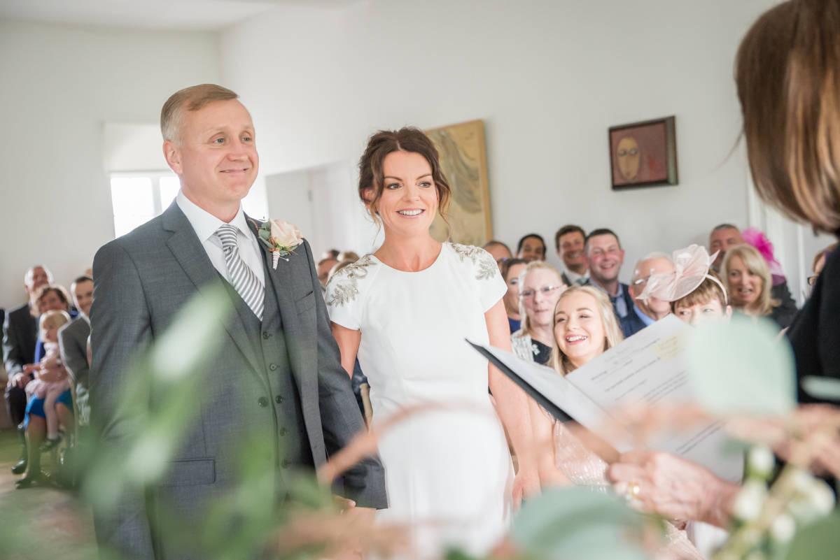broughton hall wedding photographer - utopia broughton hall wedding photographer - utopia broughton hall wedding photography (102 of 380).jpg