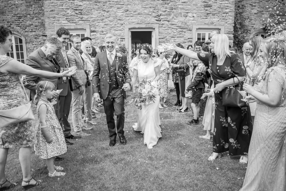 broughton hall wedding photographer - utopia broughton hall wedding photographer - utopia broughton hall wedding photography (129 of 380).jpg