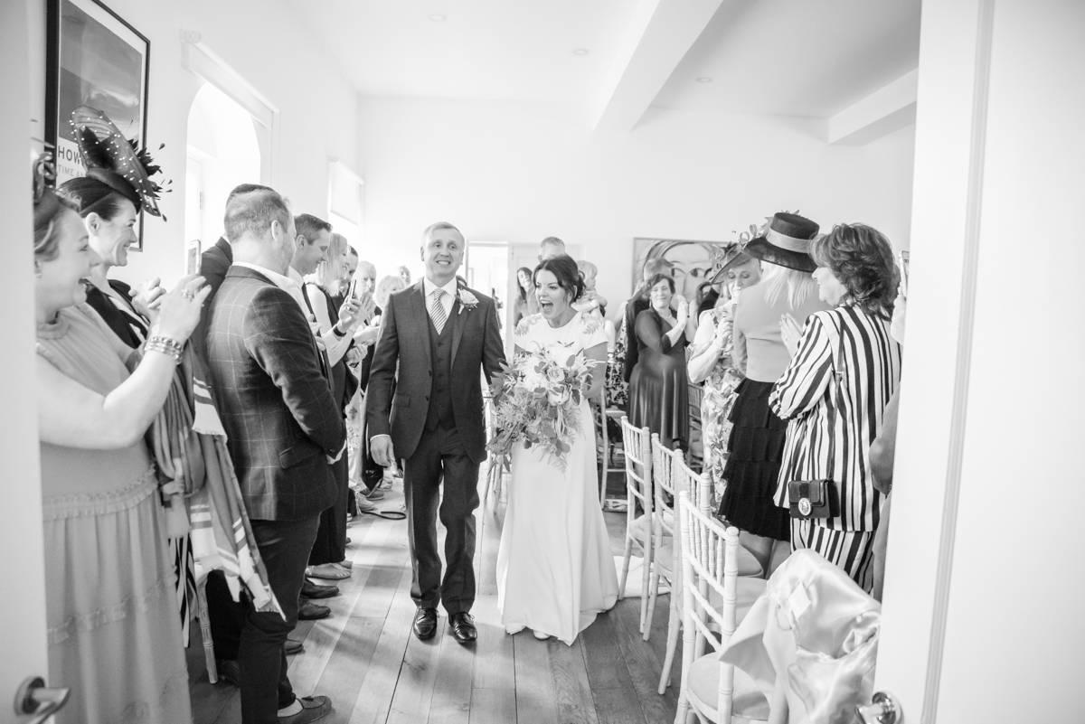 broughton hall wedding photographer - utopia broughton hall wedding photographer - utopia broughton hall wedding photography (125 of 380).jpg