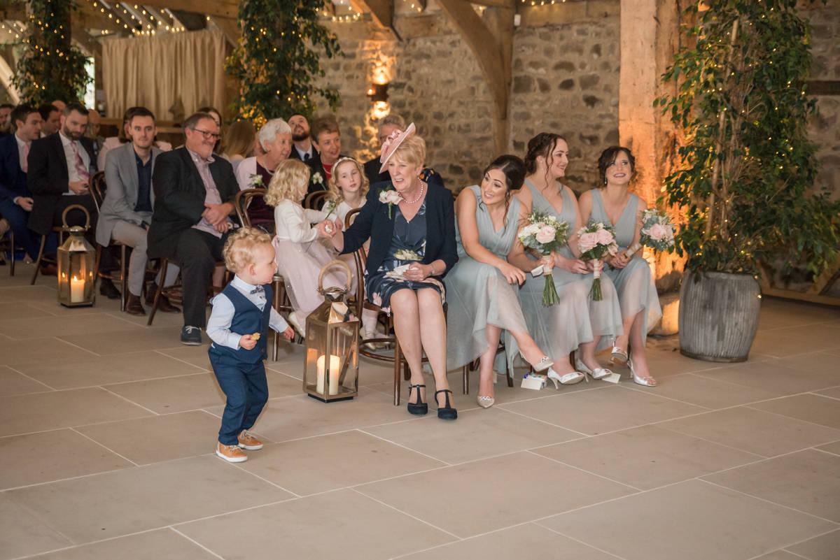 leeds wedding photographer - natural wedding photography - fine art wedding photographer (11 of 65).jpg