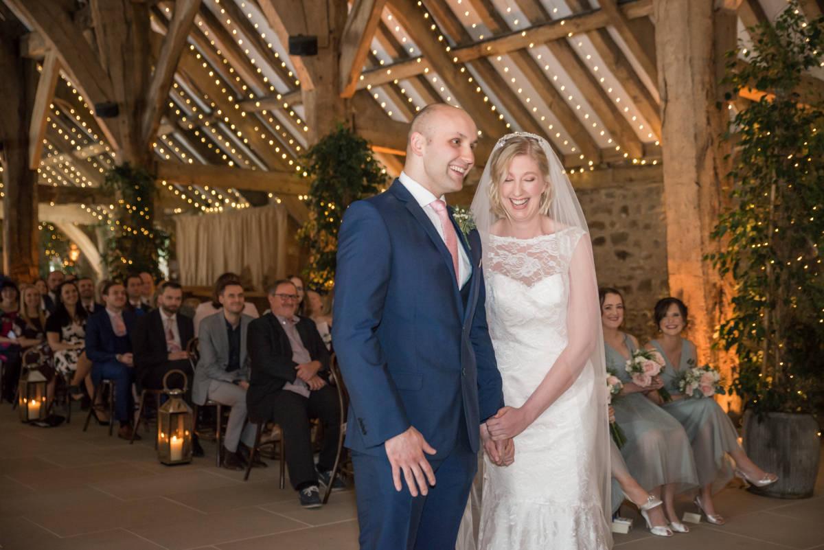 leeds wedding photographer - natural wedding photography - fine art wedding photographer (8 of 65).jpg