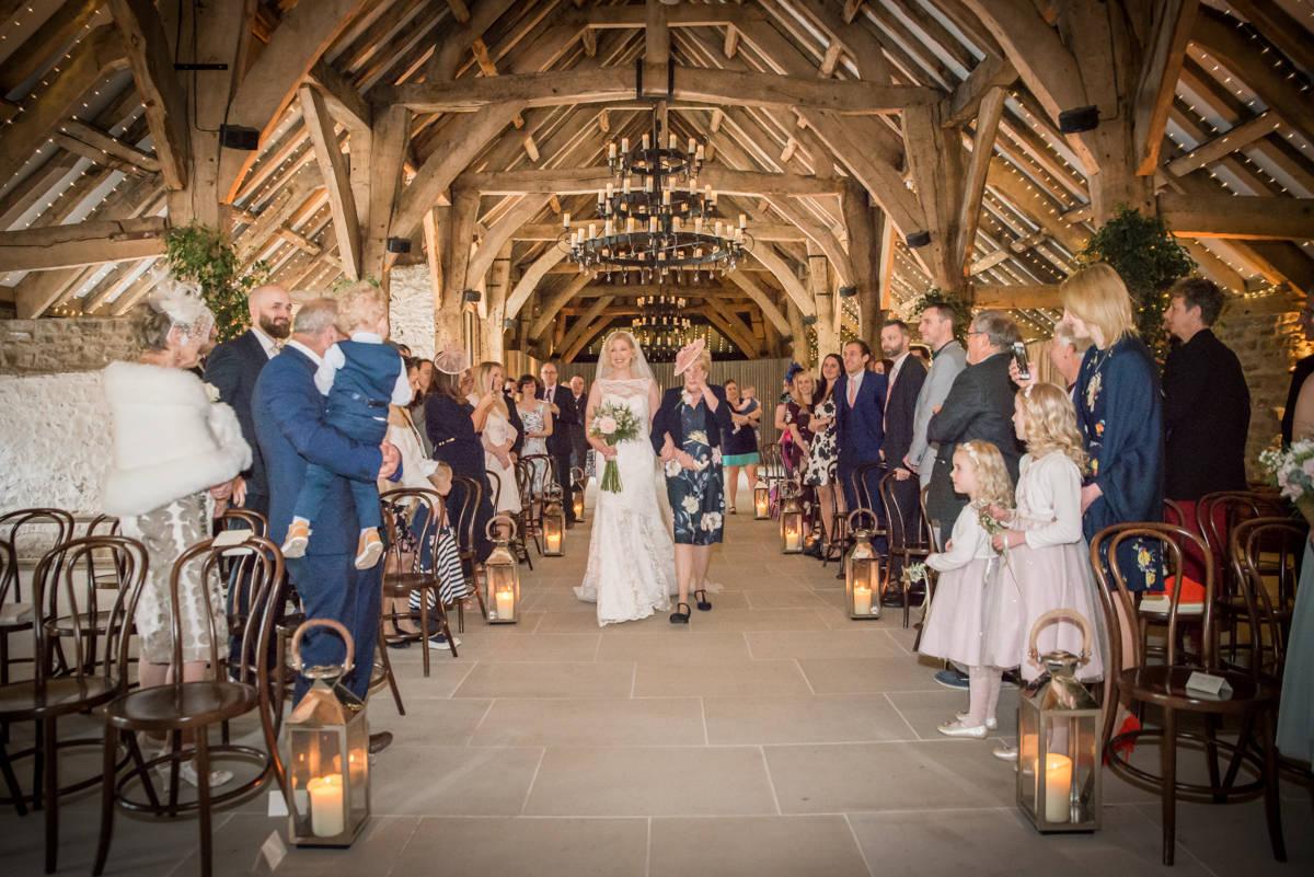 leeds wedding photographer - natural wedding photography - fine art wedding photographer (6 of 65).jpg