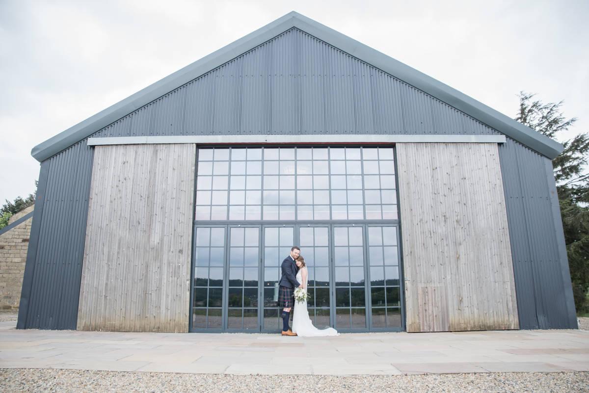 leeds wedding photographer - harrogate wedding photographer - yorkshire wedding photographer (216 of 353).jpg