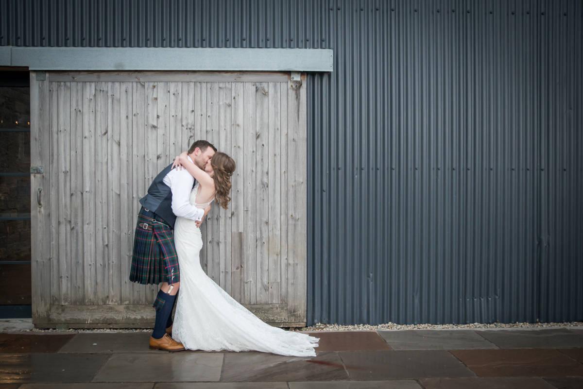 leeds wedding photographer - harrogate wedding photographer - yorkshire wedding photographer (288 of 353).jpg